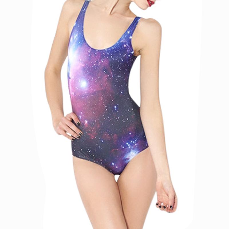 ... Swimwear Triangle Star Print Bodysuit from Reliable swimwear kids