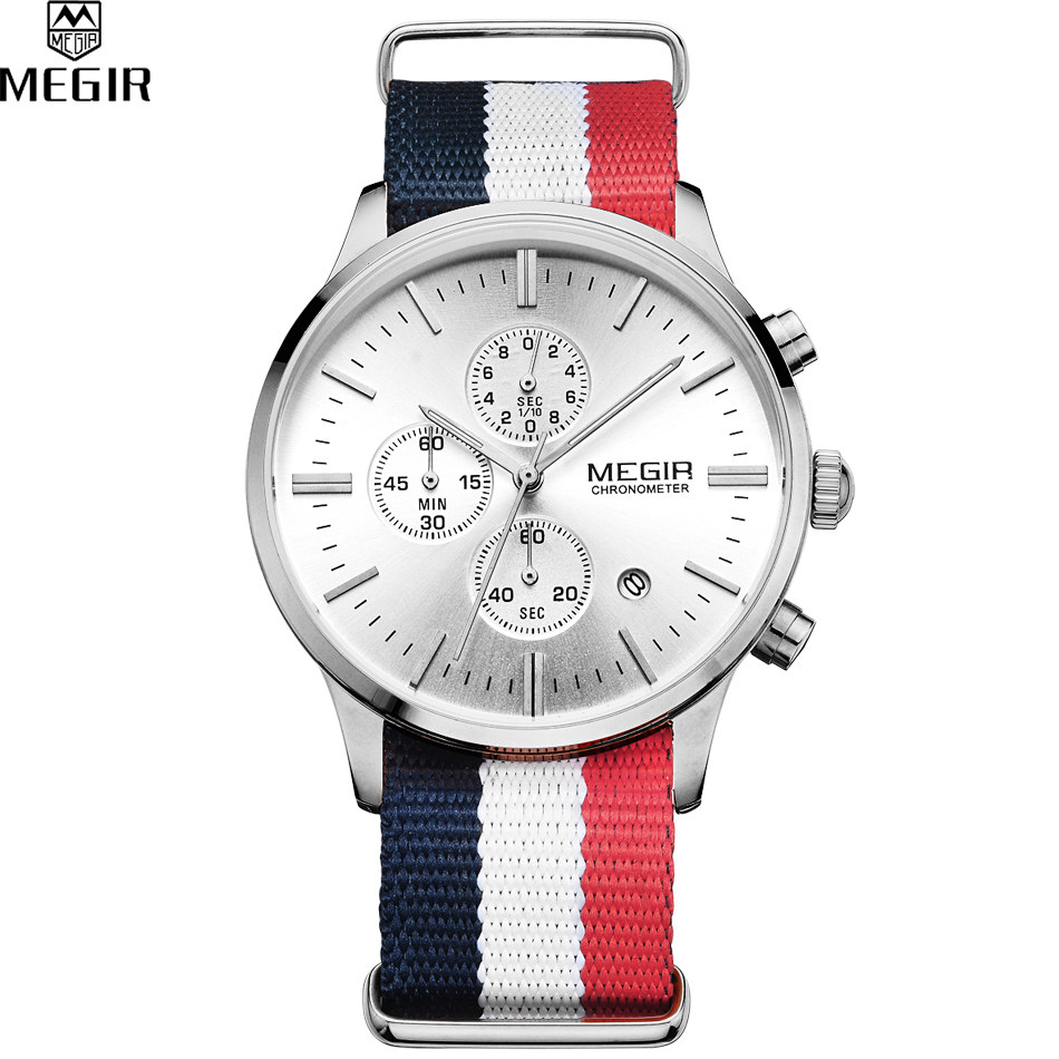 Another discounter, World of Watches, has everyday discounts as well as promotions with watch coupon codes for reductions of an additional 20% or free shipping. Similar deals can be had at Discount Watch Store, where you can find brand name items at up to 75% off.