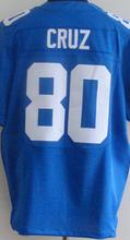 10 Eli Jersey 13 Odell Beckham Jr 80 Victor Cruz 90 Jason Pierre-Paul Men Men's Elite(China (Mainland))