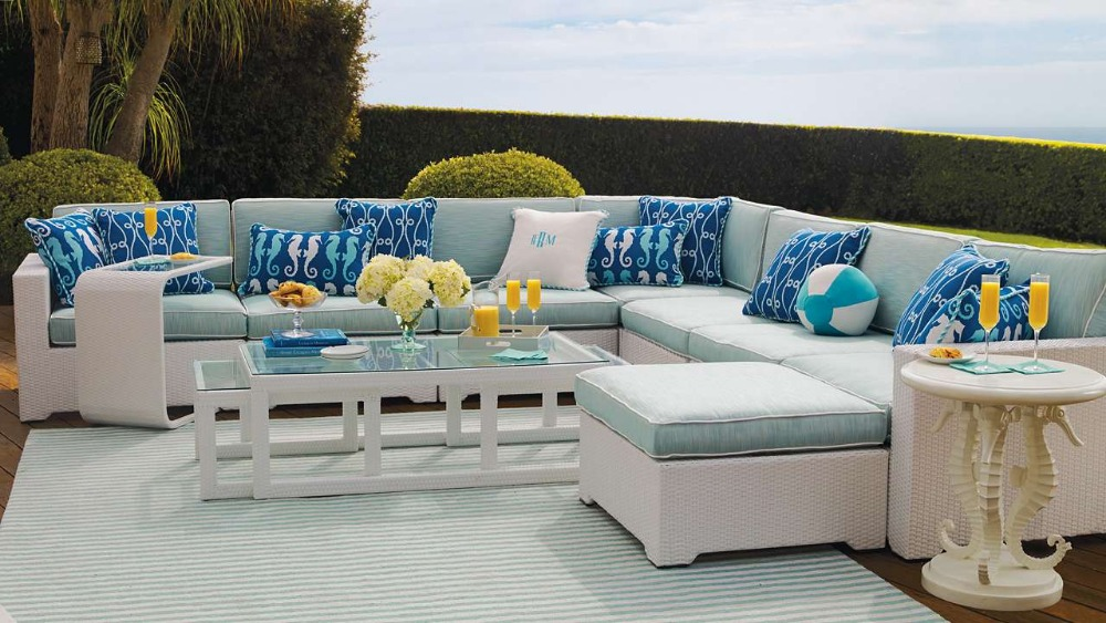 Patio Furniture Set Free Shipping Promotion Shop for Promotional Patio Furnit