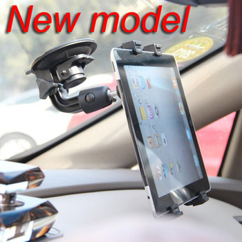 model Car Universal Holder Mount Stand iPad Tablet PC Rotating 360 Degree support, Size can Adjusted - BestBuyStore store