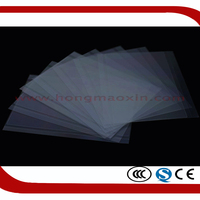100pcs Mitsubishi OCA film optical clear adhesive double side glue sticker For HTC 816 LCD digitizer glass free shipping