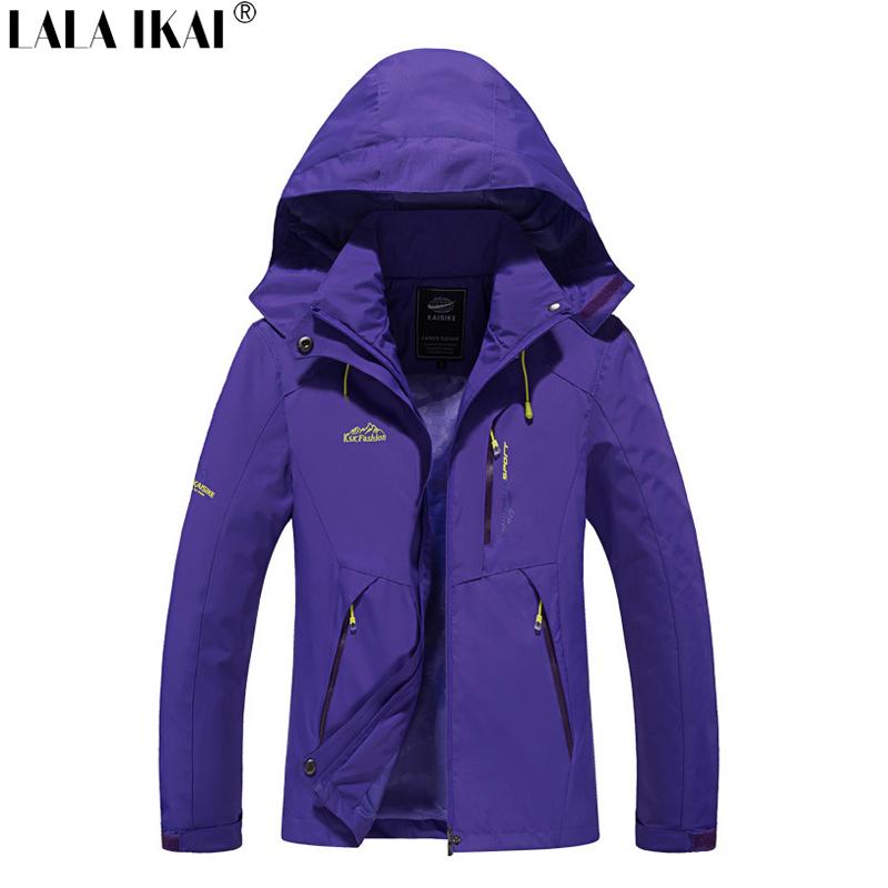 Jacket | Outdoor Jacket - Part 140