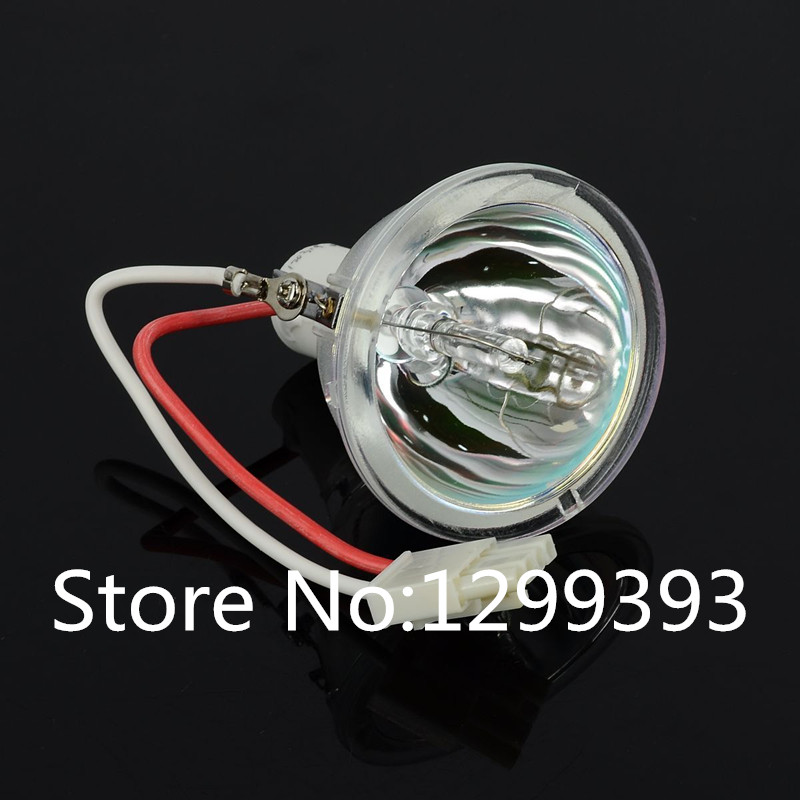 SP-LAMP-024  for InFocus IN24 IN24EP IN26 W240 W260 Compatible Bare Lamp  Free shipping<br><br>Aliexpress
