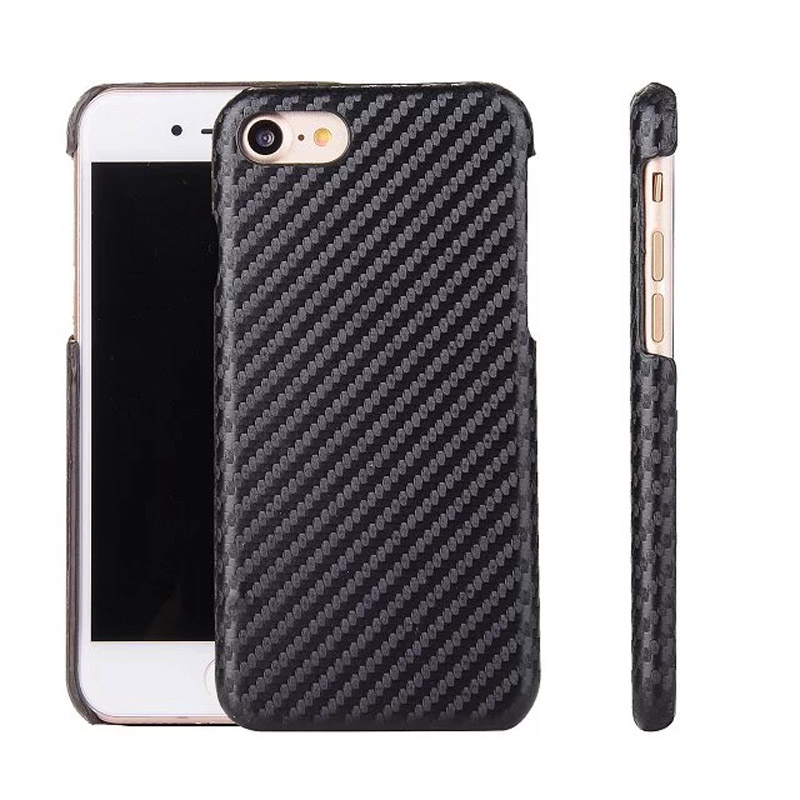 Ultra thin fundas for iphone 7 plus soft PU PC crocodile skin wood grain pattern case for iphone 6s 5s 7 7 plus back cover case(China (Mainland))
