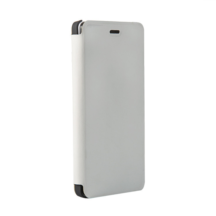 doogee x5 offical case (2)
