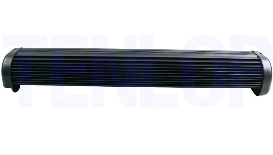 Источников света 26.7 дюймов 320 Вт свет работы для бездорожья Wrangler Грузовик Лодка ATV внедорожник 12 В 24 В