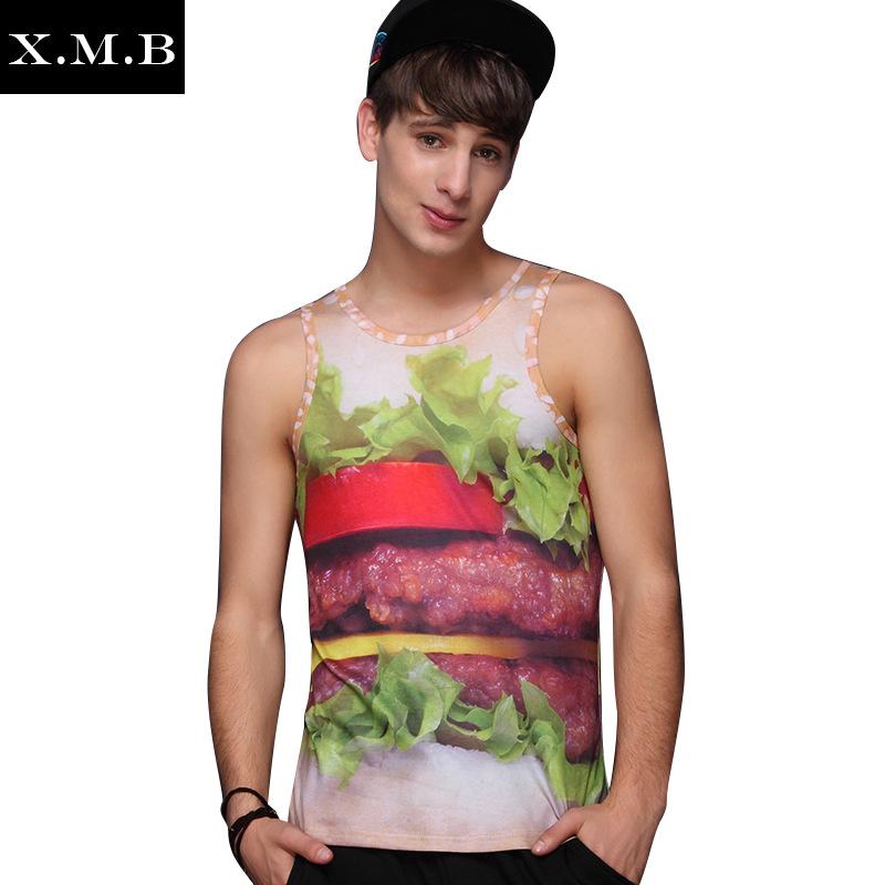 Men 3D Digital Printing Men Cotton T-shirts Basketball Jerseys New Design Good Quality(China (Mainland))