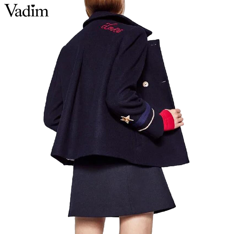 Top Wool Coat Brands Promotion-Shop for Promotional Top Wool Coat ...
