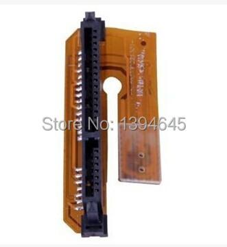 Кнопочный переключатель hdd HP 2140 2510 2133