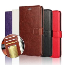 Buy Classic Saddle Wallet Case Sony Xperia XA Cover X Performance Compact XZ, PU Leather Flip Case Sony XP Phone Bag Coque for $3.99 in AliExpress store