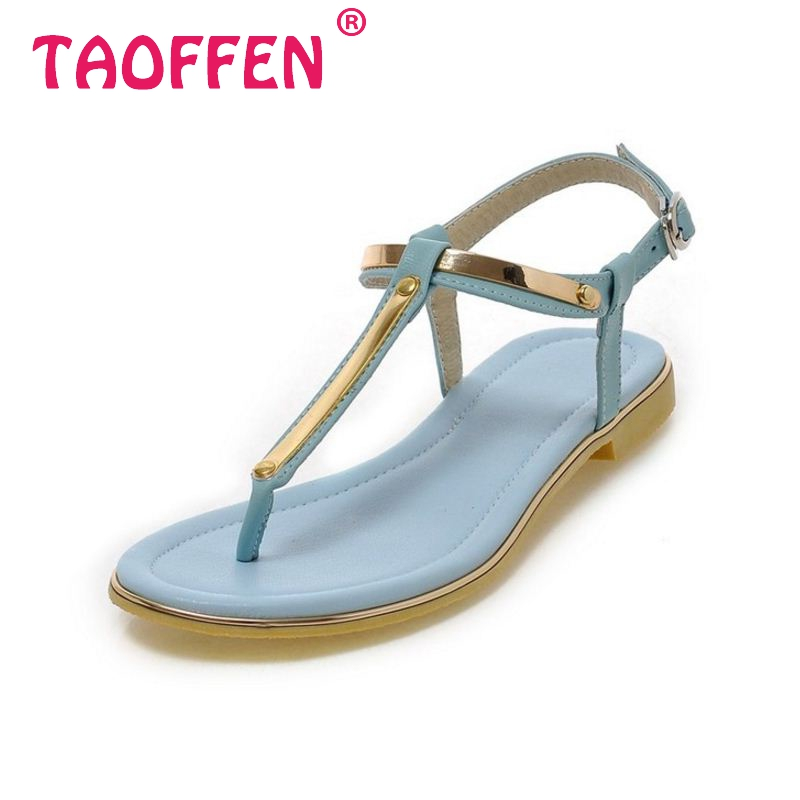 beautiful flat shoes for ladies