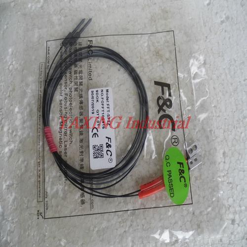 **New Original Authentic  Sensor  FFT-57TZ  <br><br>Aliexpress