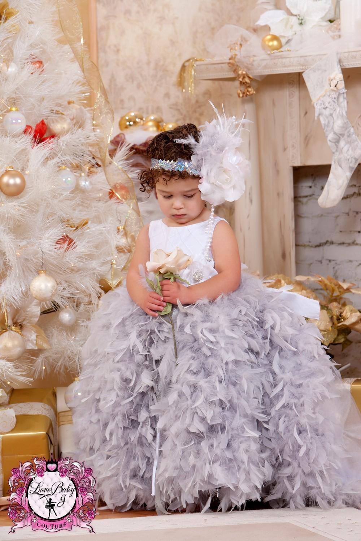 toddler girl formal dresses cocktail dresses 2016