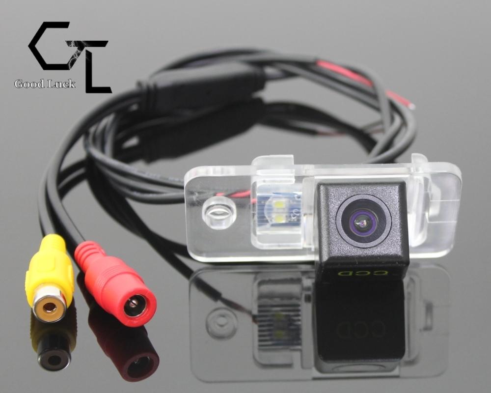 HD Car Camera / For Audi A6 S6 RS6 C5 MK5 1997 ~ 2004 / CCD Parking camera / Modified Friend Preparing<br><br>Aliexpress