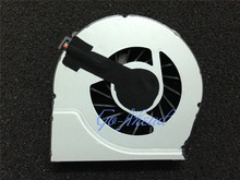 Brand New Notebook CPU Cooling Cooler Fan Fit For HP Pavilion G4-2000 G6-2000 G6-2100 G6-2200 G7-2000 Series 4 Wires 683193-001