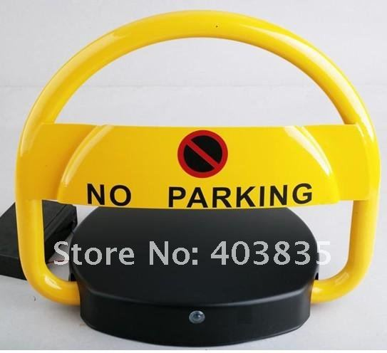 automatic parking guard for parking lots managment<br><br>Aliexpress