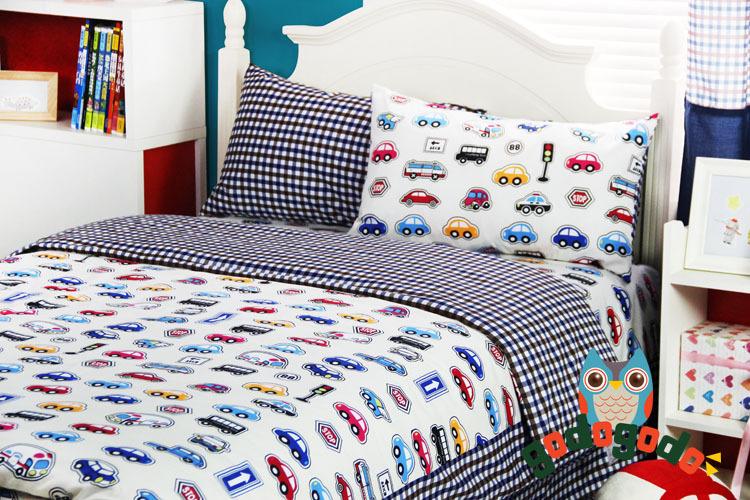 duct tape air mattress