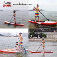 Товары для серфинга Shark Sups 10' 4 SA305
