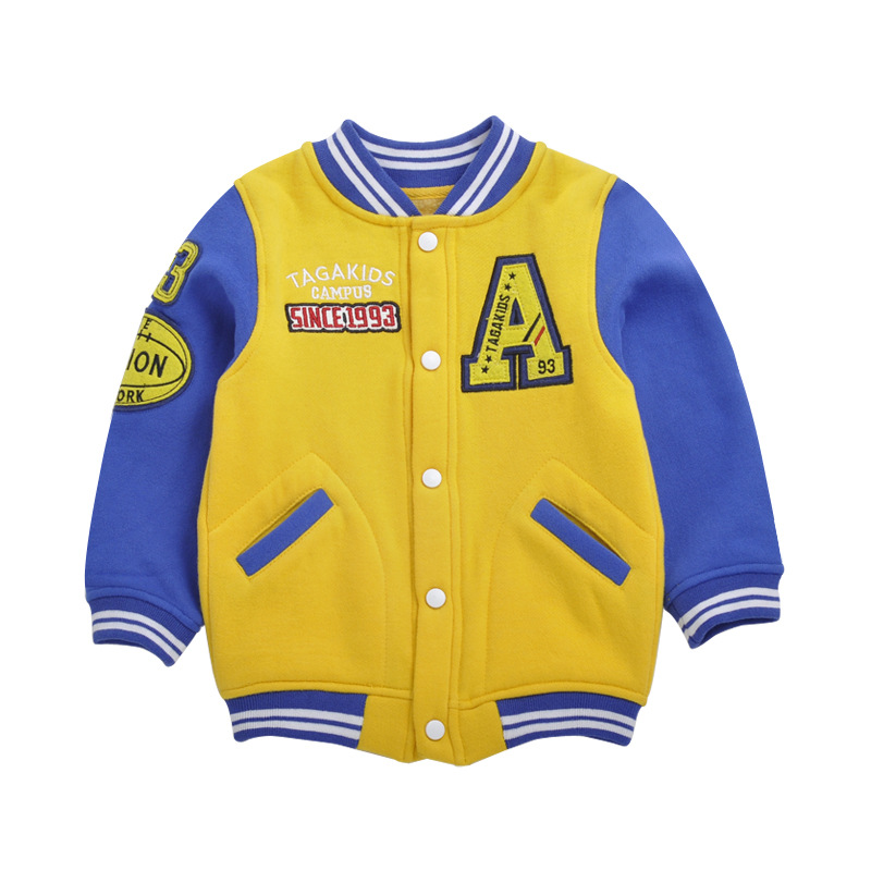 43 result for: Home > kids > jackets Sort By: Initial Results Product Rating (High to Low) Alphabetical (A to Z) New Arrivals Price (Low to High) Price (High to Low) Top Sellers Brand Name A-Z