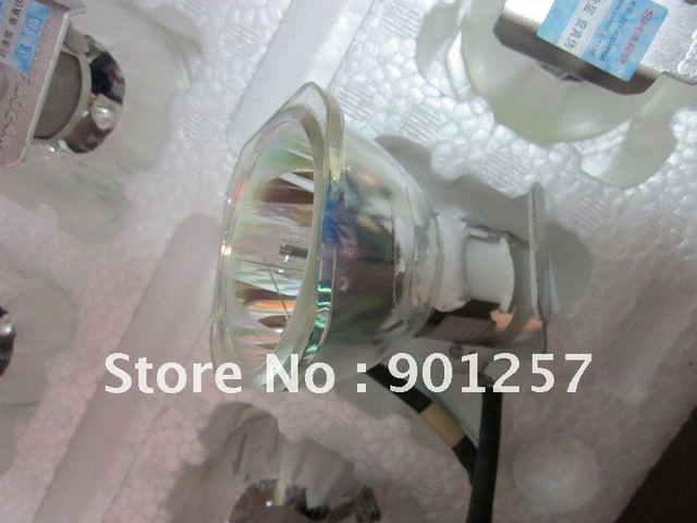 projector  lamp  SHP93 for Sharp XR-10SA  projector  lamp SHP93