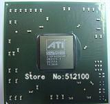 ATI Radeon XPRESS 216PFAKA13FG X300 BGA IC Chipset IC(China (Mainland))