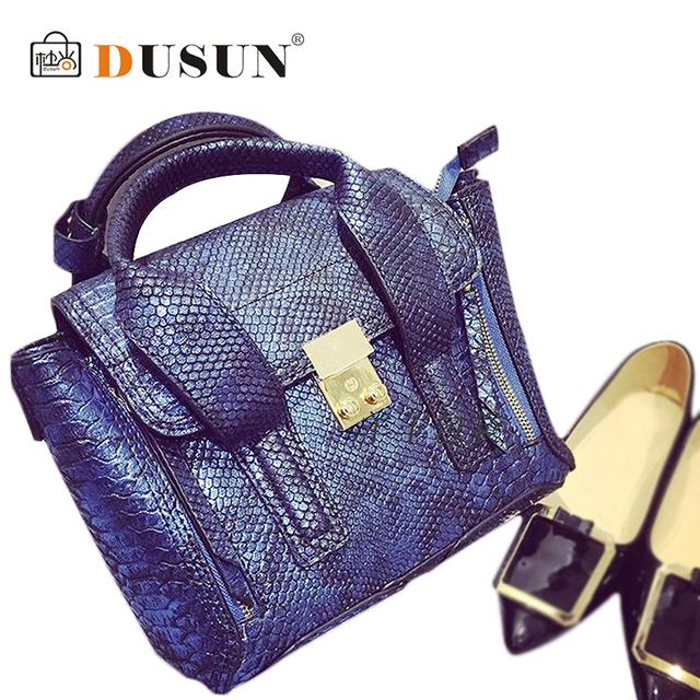 2015 нью-серпантин женщин женщина смайли сумка дизайнер кожа сумок на ремне , бренд ...