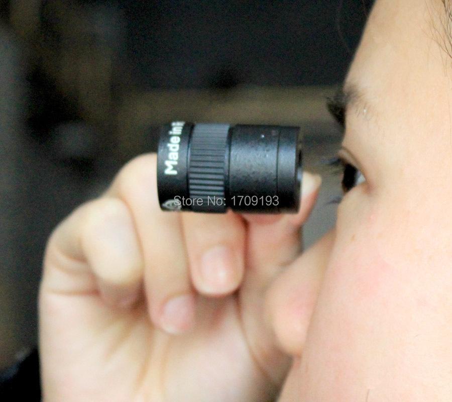 2015 New Mini Pocket portable 2.5x17.5 Zoom Monocular Telescope Travel Outdoor single-tube Device High Quality Eyepiece N.W.29g<br><br>Aliexpress