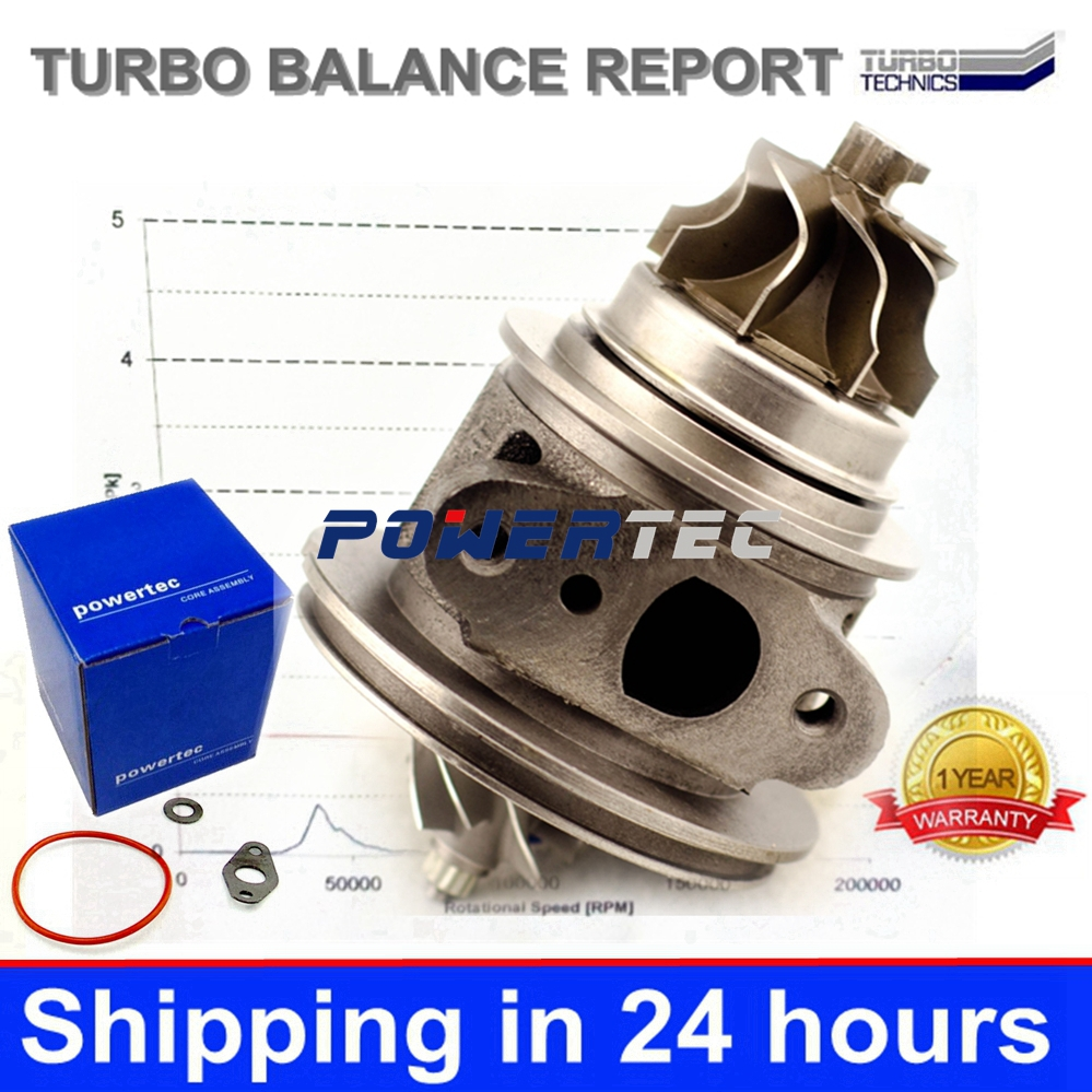CT12 17201-64050 1720164050 CHRA 17201 54060 turbo charger cartridge core for Toyota Town Ace/Lite Ace<br><br>Aliexpress
