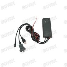 popular motorola walkie talkie