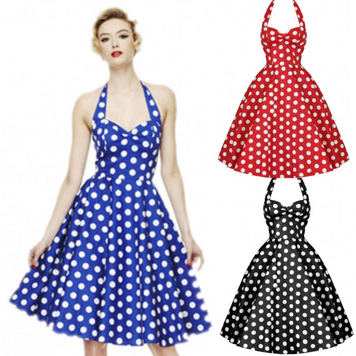 50s 60s vintage dresses  Etsy