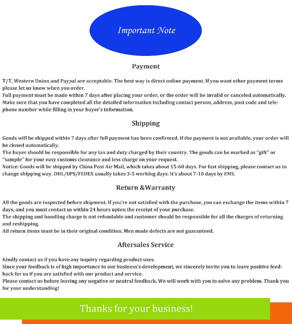 afterservice copy