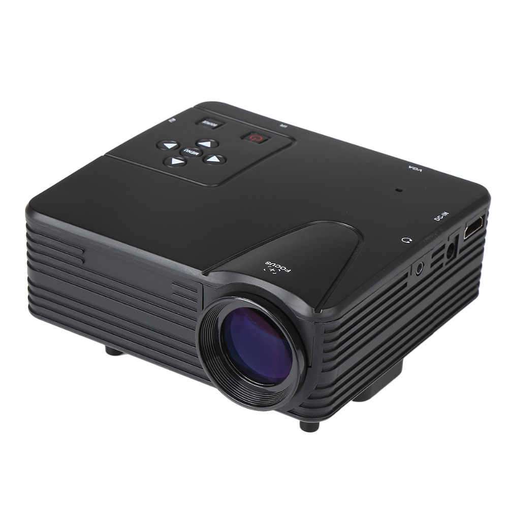 3pcs gp1s portable dlp projector full hd 1080p 600 1 for Dlp portable projector