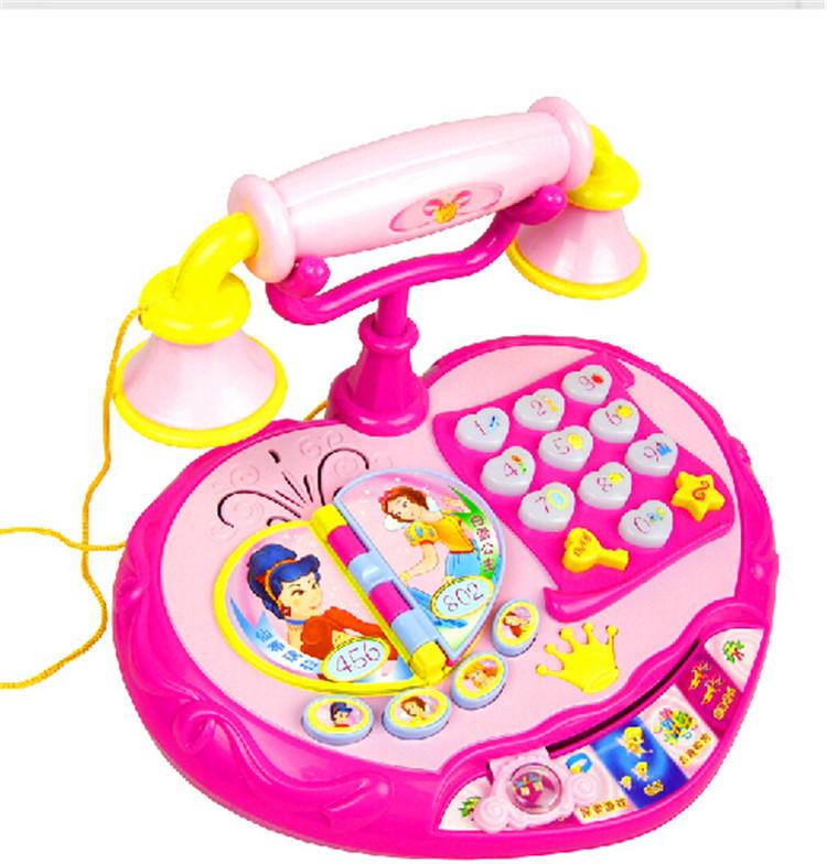 Baby telefon spielzeug kaufen billigbaby