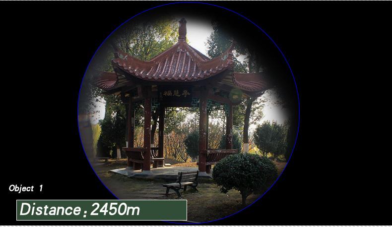 UW035 binoculars desc (33)