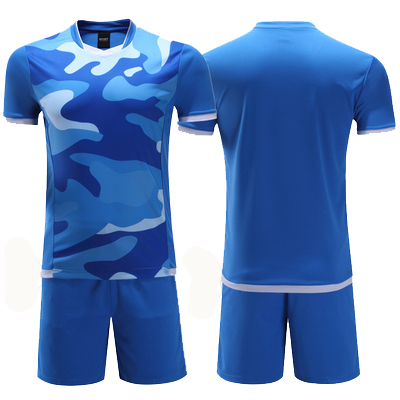 survetement football 2016 maillot foot camisetas futbol training tracksuit soccer jerseys chandal futbol men survetement foot(China (Mainland))