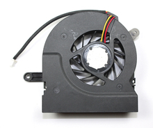 New laptop CPU Fan for Toshiba Satellite A210 A215 A210-183 A210-199 A210-10A A210-172 Fan V000100240 UDQFZZR29C1N
