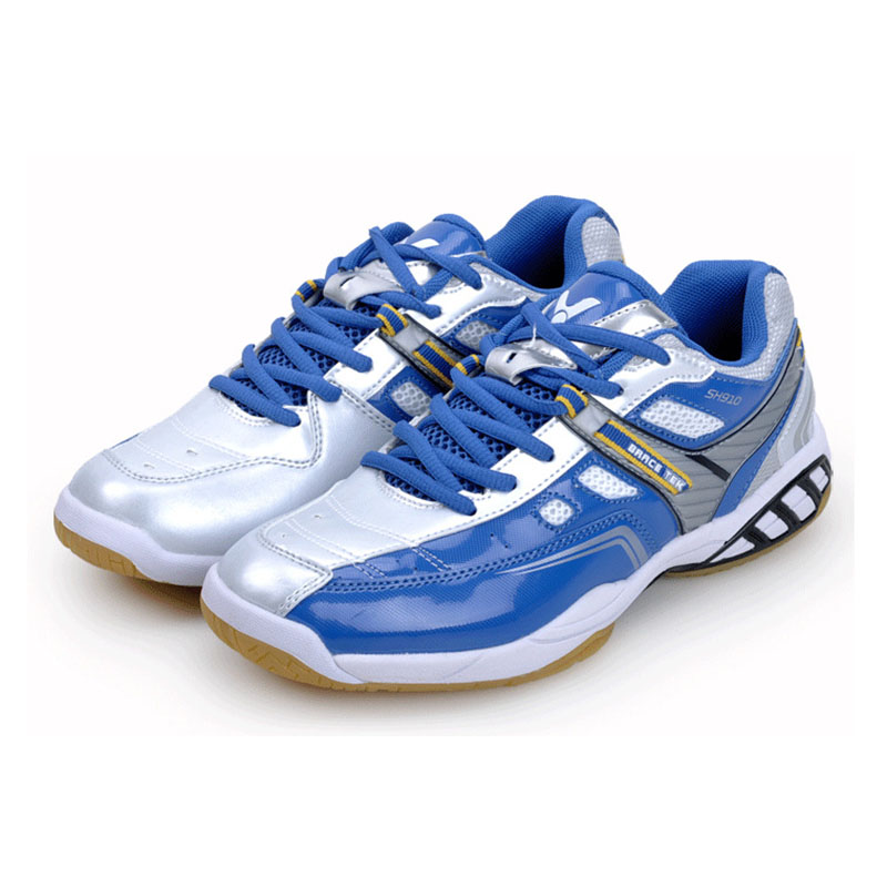 Popular Outdoor Volleyball Shoes-Buy Cheap Outdoor ...