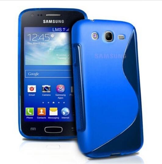 Чехол для для мобильных телефонов S SamSung Galaxy I8550 i8552 For Samsung Galaxy Win I8550 i8552 чехол для для мобильных телефонов i8552 samsung galaxy i8552 for samsung galaxy win i8552