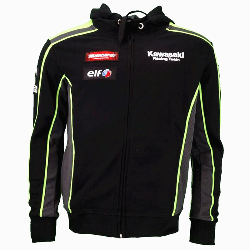 popular sports team jacketsbuy cheap sports team jackets