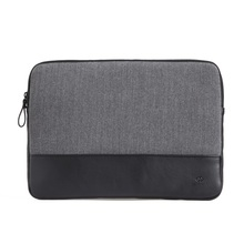 Mobile Phone Bag GEARMAX England Laptop Sleeve Case for Macbook Air 11 inch / MacBook 12-inch with Retina Display(2015) - Grey(China (Mainland))