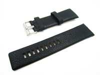 Ремешок для часов 26 watchband 26mm