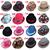 kids children fedora hat, baby jazz cap,kids top hat, kids fedoras,boy girls trilby caps children headgear 10pcs/lot LM-0027