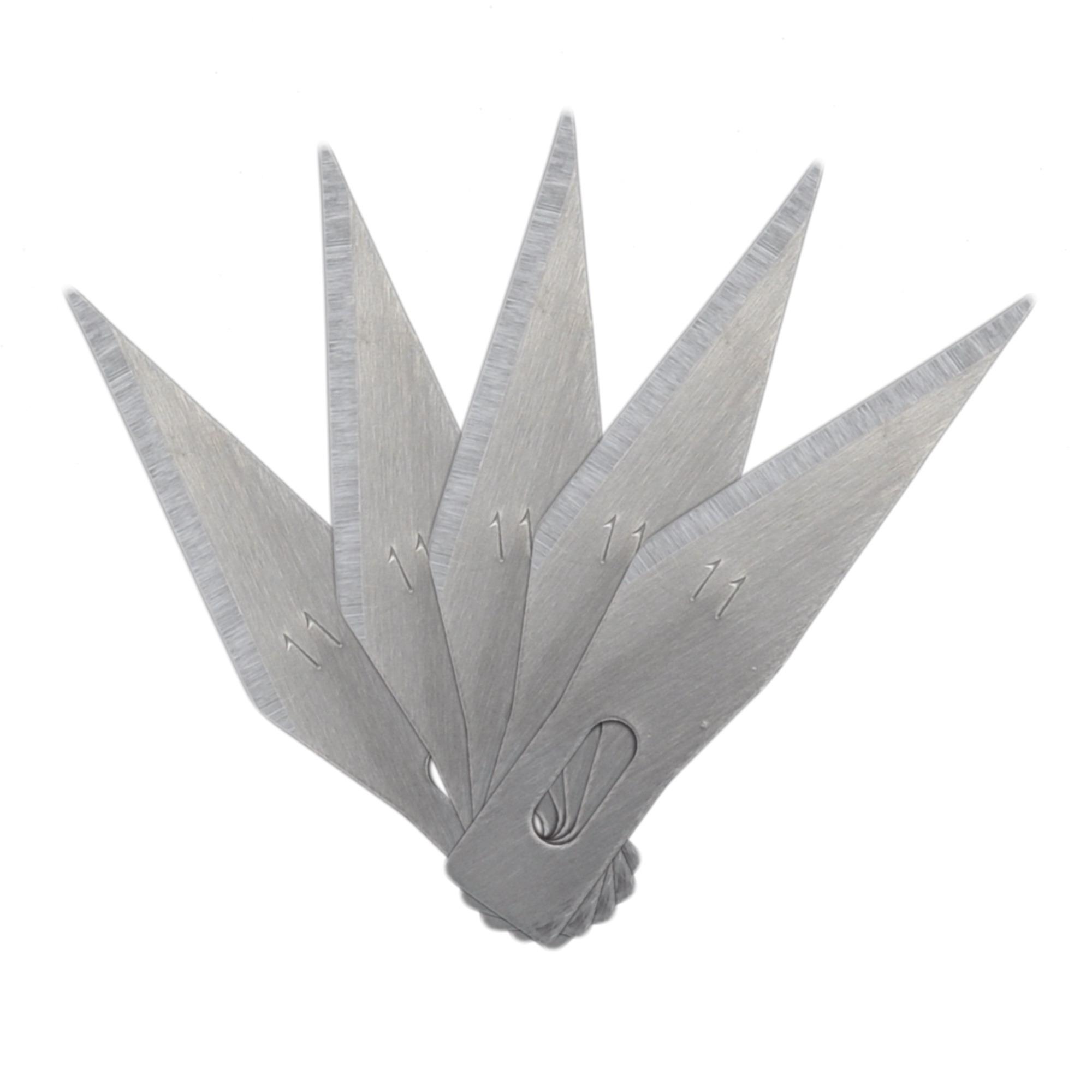 4 sets=20 pieces Blade Engraving DIY Hand Tools Mobil Phone Repair Knife Wood Paper Cutter Craft Pen Knives[4PCS/Lot](China (Mainland))