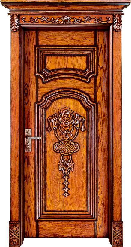 Wood Bedroom Doors 8717776 Spojivachfo