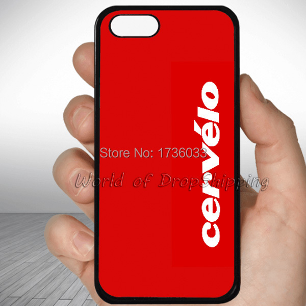 for Cervelo Bike Team Bicycle Cycling cover case for iPhone 6 4 5s 5c 6plus touch 4 5 for Samsung s3 s4 s5 mini Note 2 3 4(China (Mainland))