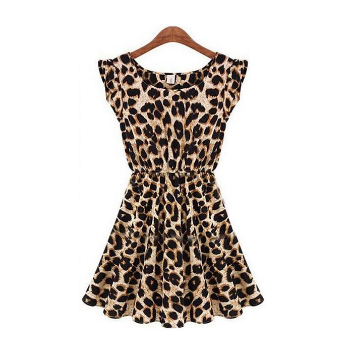 Женское платье Mini dress S, M, L, xL, XXL DR-0007 женское платье 3d dress emoji s m l s m l