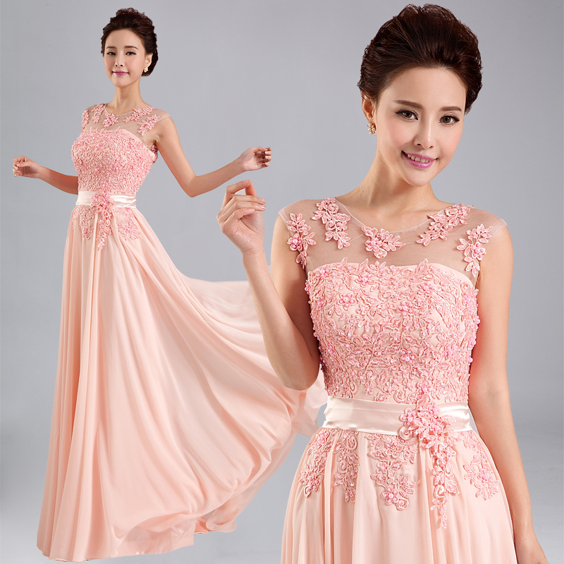 Prom Dress Stores In Zona Rosa 65