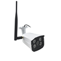 HJT HD 16G 32G 64G SD Card 720P 1 0MP wireless Wifi IP Camera Night vision