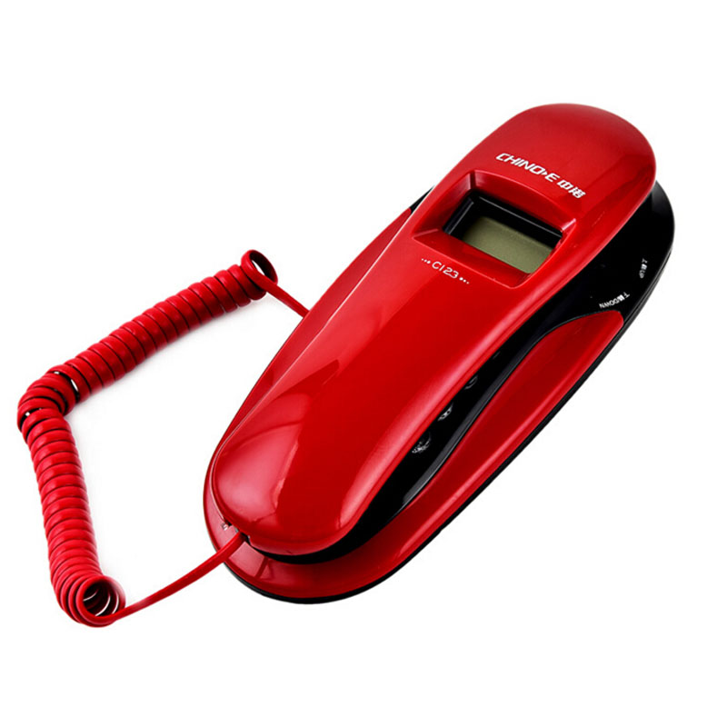 hook up landline phone to cell phone How to have phone service without connect phone cable home without a landline phone a phone to a modem solved how do i hook up my landline phone to a.